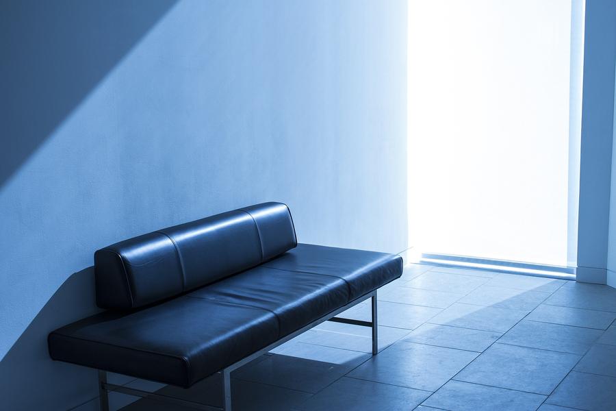 streiflicht macht m ngel unbestechlich sichtbar rudolf. Black Bedroom Furniture Sets. Home Design Ideas